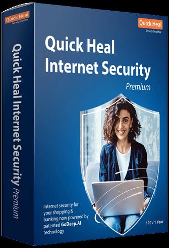 QH_internet-security