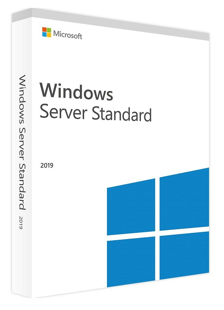 windows-server-2019-standard-1